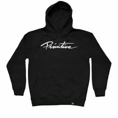 This Primitive Apparel NUEVO DOTS PULLOVER HOODIE www.houseoftreli.com