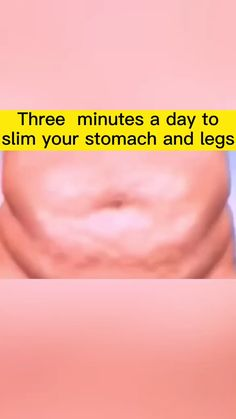 Body Weight Leg Workout, Lower Belly Workout, Full Body Gym Workout, Gym Workout Videos, Gym Workout For Beginners, Fitness Workout For Women, Weight Loss Workout Plan, Easy Workouts, Gymnastics Workout