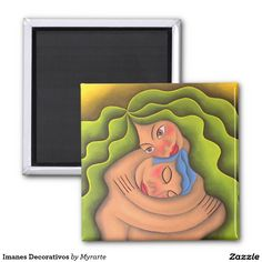 Imanes Decorativos 2 Inch Square Magnet, home decor, decoración. Producto disponible en tienda Zazzle. Decoración para el hogar. Product available in Zazzle store. Home decoration. Regalos, Gifts. Link to product: http://www.zazzle.com/imanes_decorativos_2_inch_square_magnet-147947441682871736?CMPN=shareicon&lang=en&social=true&rf=238167879144476949 Día de los enamorados, amor. Valentine's Day, love. #ValentinesDay #SanValentin #love #imanes #magnets