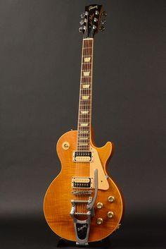 Gibson Usa  Lp Classic Plus Ta.jpg