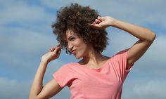 7 hábitos que fazem o cabelo crescer mais