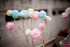 BODAS CON ALGODÓN DE AZÚCAR bodas-de-algodon-de-azucar
