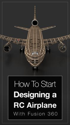 Cad Design Software, Rc Plane Plans, Rc Model Airplanes, Airplane Design, Jet Engine, Aeroplanes, Drones, Fun Ideas, Scale Models