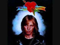 Tom Petty & The Heartbreakers - Breakdown (Lyrics in description)