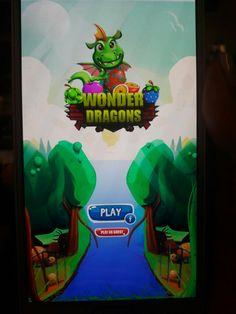 https://play.google.com/store/apps/details?id=air.com.silenceworld.wonderdragons