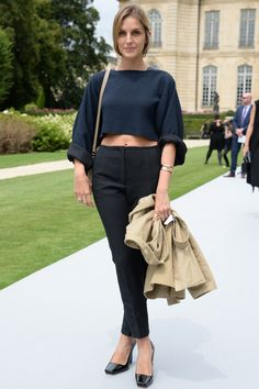 Dior HC 2015