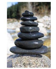 10 Keys to Live a Balanced and Happy Life