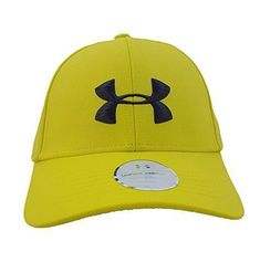 26 Best cap under Armour  nike hats images in 2019  f9589ad4bf0d
