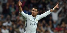 Real Madrid has generated more than 110 million video views on social after taking the decision to begin delivering content from its club TV channel to Facebook Live.: