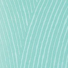 Airlie + Calypso Lumicor Resin Panel