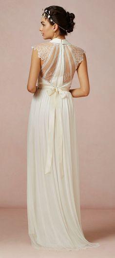 Laverne Gown
