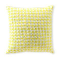 Food, Home, Clothing & General Merchandise available online! Lounge, Cushions, Throw Pillows, Texture, Interior, Colour, Yellow, Clothing, Home