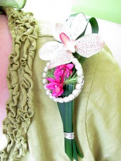 Worcester florists - Sprout: Floral Accessories