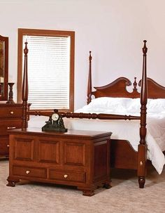 Bedroon Suites, Bedroom Furniture, Dressers, Beds Solid Wood Furniture, Oak Tree, Dressers, Bedroom Furniture, Beds, Life, Home Decor, Homemade Home Decor, Vanities