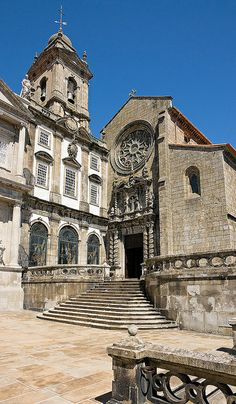 São Francisco,  Porto Portugal #church #Porto #Oporto