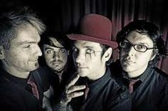 The Parlotones, brilliant local band @ Grand west, SA 2011 Pushpa Padayichie South African Celebrities, African Drum, Local Bands, Out Of Africa, First Love, My Love, My Favorite Music, No One Loves Me, Musica