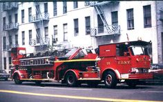 Police Vehicles, Emergency Vehicles, Police Cars, Tractor Drawing, Chariots Of Fire, Fire Equipment, Fire Apparatus, Firefighting, Atvs