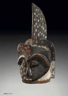 Lion Sculpture, Skull, Statue, Art, Art Background, Kunst, Performing Arts, Sculptures, Skulls