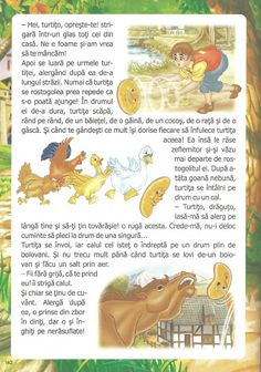 52 de povesti pentru copii.pdf My Memory, Memories, Comics, Disney, Memoirs, Souvenirs, Cartoons, Comic, Remember This