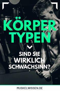 ohne Geräte Liebmann Muskel-Training 50 Kraft//Ausdauer//Übungen//Hand-Buch