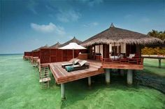 Luxurious All Inclusive Holiday Packages to Indian Islands near Eastern & Southern Africa