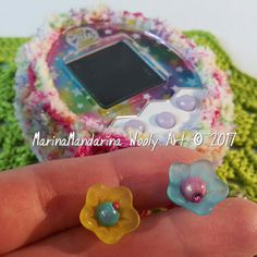 Hey, I found this really awesome Etsy listing at https://www.etsy.com/uk/listing/533655635/tamagotchi-mx-mix-4u-idl-ps-friends-case