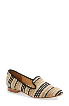 Cole Haan 'Sabrina' Loafer available at #Nordstrom