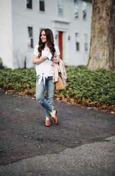 Belinda LowsonDress Corilyn · spring basics with Nordstrom. Style Blog 6cc870b2c