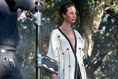 CHRISTY TURLINGTON IS ALL ABOUT THE JOURNEY