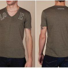 t-shirts-300x300.jpg