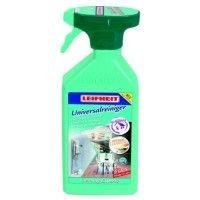 LEIFHEIT Univerzální čistič 0,5 l 41411 Spray Bottle, Cleaning Supplies, Airstone