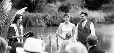 Services | weddings Photo Equipment, East Sussex, View Photos, Brighton, Our Wedding, Wedding Photography, Weddings, Couple Photos, Concert