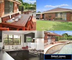 #‎Propertyforsale‬ ‪#‎Realestate‬ Master bedroom, spacious ensuite & wardrobes Three guest bedrooms, large bathroom Lovely covered patio overlooking the pool & water feature Plenty of room for children or keen gardener, shed Covered carport for two cars & room for caravan, boat or trailer Location: 74 St Andrews Drive, Tewantin, QLD, 4565