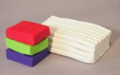 Descubre la pasta de moldear Fimo - IMujer