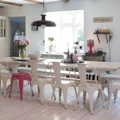 Fra Norges vakreste hjem til ekstrem husforvandling - her er et tilbakeblikk på deres boligfavoritter fra 2012!