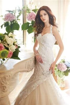 Wedding Dresses in Sale, Cheshire, Greater Manchester
