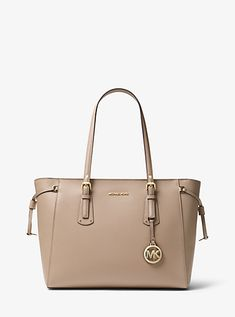 cdf8db2be06f 12 Best clothes images | Bags, Big shot, Black gazelles
