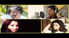 Deewani Ho Gayi  Bajirao Mastani   Deepika Padukone Shreya Ghoshal By An...