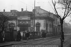 Bucharest, 35, Street View, Memories, Memoirs, Souvenirs, Remember This
