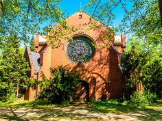 Bulgarisch-Orthodoxe Kirche in Berlin