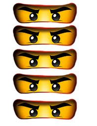Ninjago Party Free Printables- Print these out for balloons or favor boxes., Ninjago Party Free Printables- Print these out for balloons or favor boxes. Ninjago Party Free Printables- Print these out for balloons or favor boxes. Lego Ninjago Cake, Ninjago Party, Ninjago Valentines, Bolo Lego, Ninja Birthday Parties, 5th Birthday, Ninja Birthday Cake, Karate Birthday, Birthday Ideas