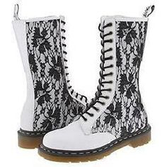 Doc Martens................so miss my 22hole boots from the 90's, where can I buy Docs now?T