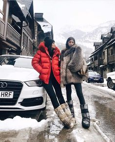 Winter Fits, Winter Looks, Winter Wear, Snow Fashion, Winter Fashion Outfits, Autumn Winter Fashion, Ski Outfits, Outfit Invierno, Snow Outfit