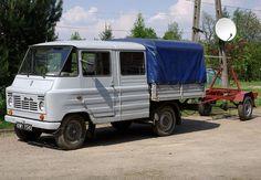 Bus Engine, Automobile, Engineering, Trucks, Retro, Buses, Vehicles, Motorcycles, Vans