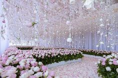 A passion for flower and beauty. Wedding Stage, Wedding Goals, Wedding Themes, Wedding Designs, Wedding Ceremony, Our Wedding, Wedding Venues, Dream Wedding, Wedding Mandap