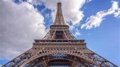 Por qué la Torre Eiffel sobrevivió 128 años, si fue construida para estar en pie sólo 20. 31/03/17