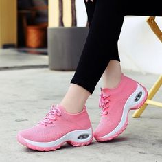 Nike air max 90 Mens Shoes Breathable Cushion Shoes Couple Sports Shoes Running Tide Shoes Shoes @ VOVA