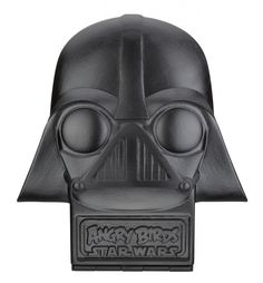 A3710 ABSW Darth Vader Carrying Case