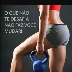 Bora treinar moçada!!! #vempraoptima #optimafitness #melhordepoa #dragonflag #calisthenics #calistenia #pullups #bar #highperformance #definicao #highdefinition #gymlife #gym #strenght #pushups #pullups #human #noexcuses #nofilter #emagrecimento #fatburn #musculação #foco #concentracao #sejasaudavel #semmimimi #happy #instafitness #like4like #life #lowcarb by optimafitness