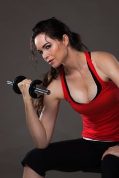 Fitness Training Specializing in Weight Loss, Toning and Strengthening. You Fitness, Fitness Goals, Anaheim Hills, Huntington Beach, La Jolla, West Hollywood, Strength Training, Stay Fit, Personal Trainer